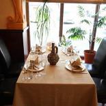 Ресторан Сурнели - фотография 1