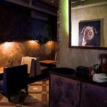 Ресторан Потерянное общество - фотография 6