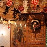 Ресторан Ив.Дурдин - фотография 6