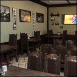 Ресторан Альтштадт Brauhaus - фотография 5