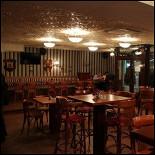 Ресторан О'Хара - фотография 4