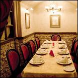 Ресторан Моретти - фотография 4