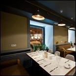 Ресторан Вишневый сад - фотография 1