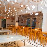 Ресторан Пельмениссимо - фотография 3