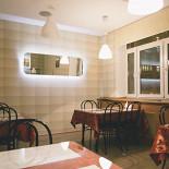 Ресторан Рынрадо - фотография 6