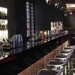 Ресторан Московский бар - фотография 5