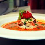 Ресторан Пармезан - фотография 2