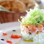 Ресторан Ипполит Матвеевич - фотография 5