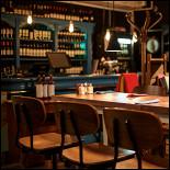 Ресторан Вино и пури - фотография 5