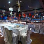 Ресторан Честерфилд - фотография 2