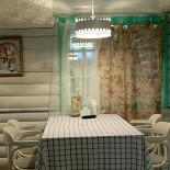 Ресторан Дачники - фотография 2