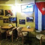Ресторан Cuba Havana Bar - фотография 3
