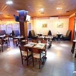 Ресторан Zullus - фотография 1