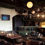 Ресторан Imagine Café - фотография 3