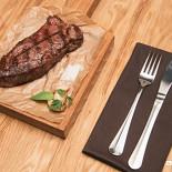 Ресторан Brix Tapas & Grill - фотография 6