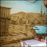 Ресторан Уральские пельмени - фотография 3