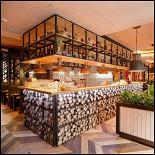 Ресторан Пхали хинкали - фотография 6