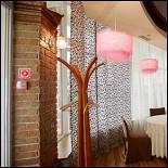 Ресторан Рублевка - фотография 2
