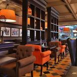 Ресторан Питькофе: Винтаж - фотография 2