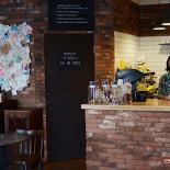 Ресторан Skuratov Coffee - фотография 6
