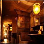 Ресторан Irish Pub - фотография 1