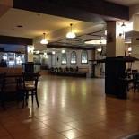 Ресторан Брудершафт - фотография 2