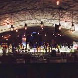 Ресторан The Welcome Bar - фотография 5