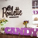 Ресторан Roulette - фотография 1