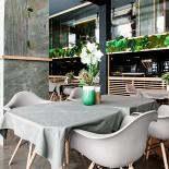Ресторан Волна Gourmet Сafé - фотография 3