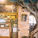 Ресторан Beerhouse italiano - фотография 2