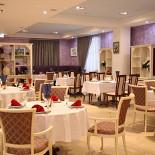 Ресторан Крылов - фотография 4