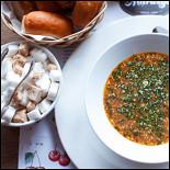 Ресторан Marusya - фотография 4