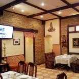 Ресторан Jai Hind - фотография 2