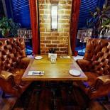 Ресторан Steak House - фотография 5