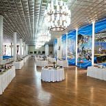 Ресторан Екатеринодар - фотография 5