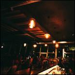 Ресторан Roof Bar - фотография 3