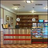 Ресторан Вкус дня - фотография 4
