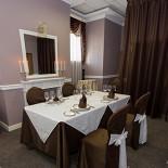 Ресторан Дом татарской кулинарии - фотография 2