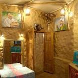 Ресторан Древняя Бухара - фотография 4