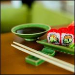Ресторан Пан Азиат - фотография 3