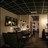 Ресторан Пить кофе - фотография 1