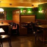 Ресторан Mollie's - фотография 1