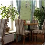 Ресторан Пивняк-дача - фотография 5