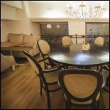 Ресторан Макарони - фотография 1