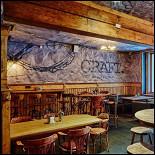 Ресторан Craft Beer & Kitchen - фотография 4