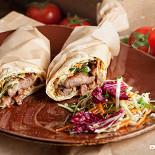 Ресторан Турецкий гамбит - фотография 3