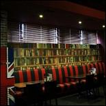 Ресторан People's - фотография 4