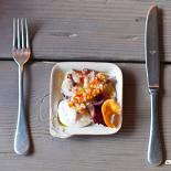 Ресторан El basco - фотография 6