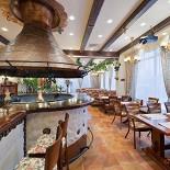 Ресторан Десятое королевство - фотография 5