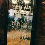 Ресторан Every Dog Bar - фотография 5